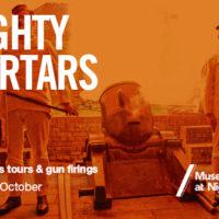 mighty-mortars-october