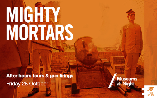 mighty-mortars-october