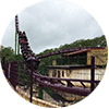 The Kit and Kaboodle reviews the New Lost Kingdom at  Paultons Park