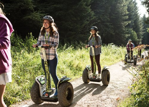 segway-trail-trip-family-adventure