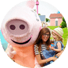 Mummy Daddy Me reviews Hampshire
