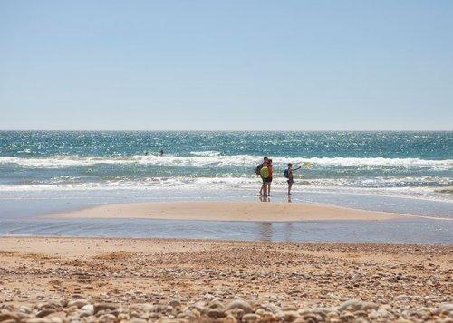 isle-of-wight-beach