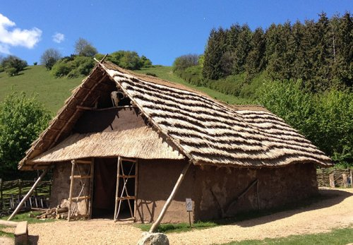 stone-age-house-in-sun