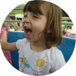 Dear Bear and Beany reviews Paulton's Park and Peppa Pig World