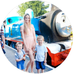 Bump to Baby & Beyond reviews Hampshire